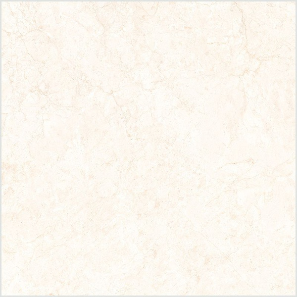 Porcelanato Gaudi Lure Beige 61x61Cm Acetinado