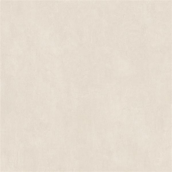 Porcelanato Damme Cimento Almond 61x61Cm Polido Retificado