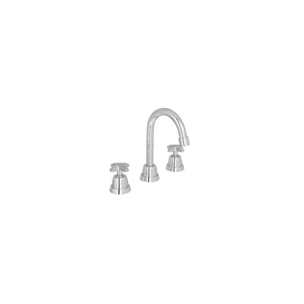 Misturador Para Banheiro De Mesa 1877 C34 Max Cromado-Deca