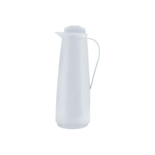 Garrafa Térmica Fresh Branca 750ml-Mor
