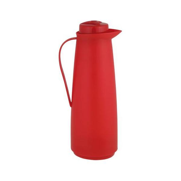 Garrafa Térmica Fresh Vermelha 750ml-Mor
