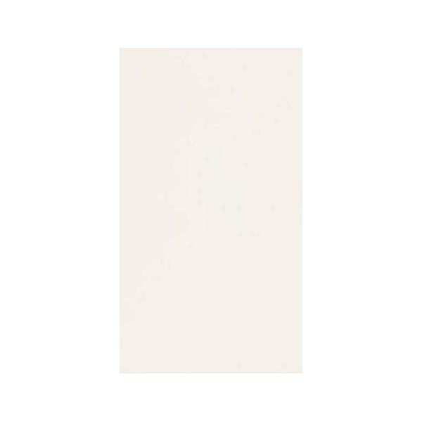 Revestimento Porto Ferreira Diamante Branco 30x54Cm Brilhante Retificado