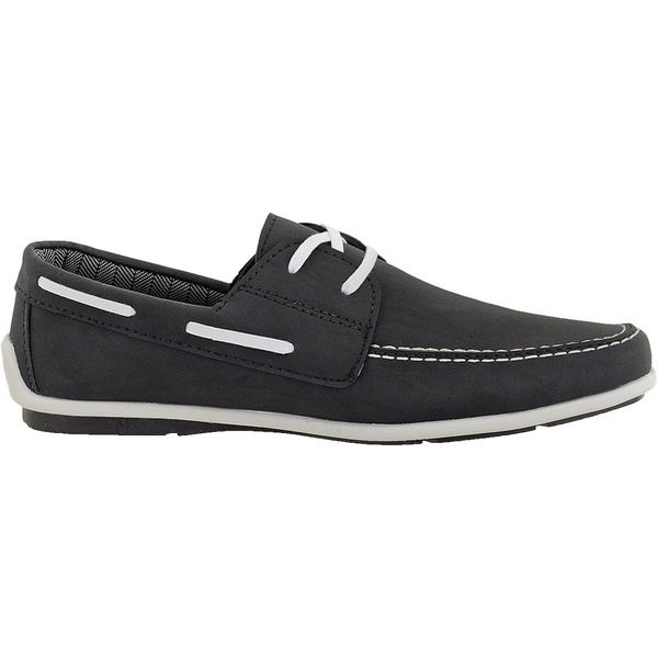 Mocassim masculino CRshoes cafe
