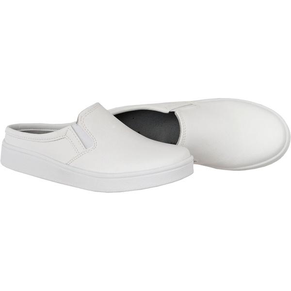 Mule Maresia Soft | Branco