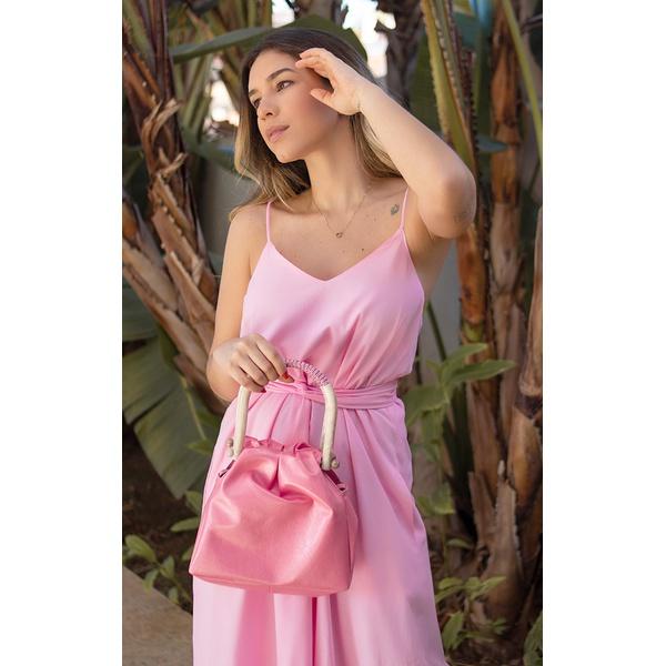 Vestido Elisandra
