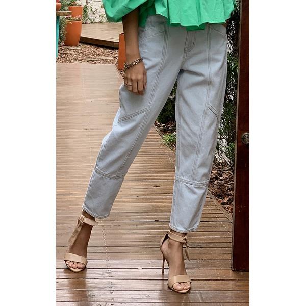 Calça Jeans Cloe