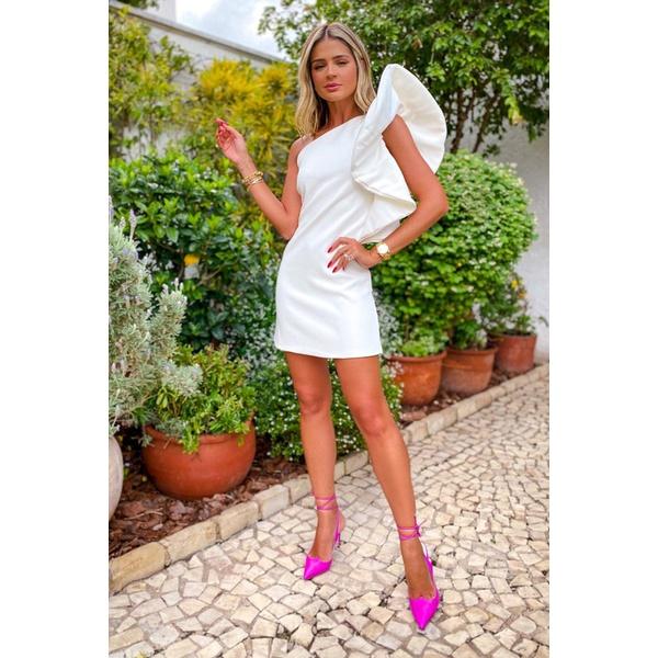 Vestido NX Sofia