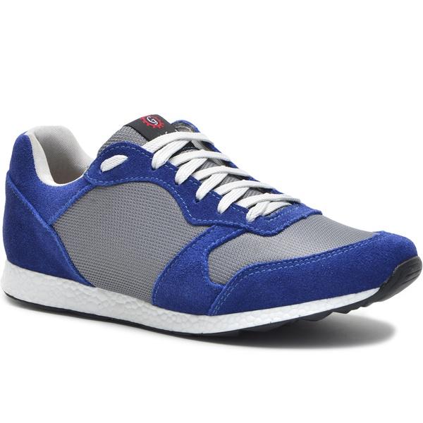 Tênis Masculino Jogger GW Azul