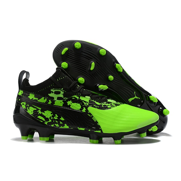 PUMA ONE19.1 HACKED PACK
