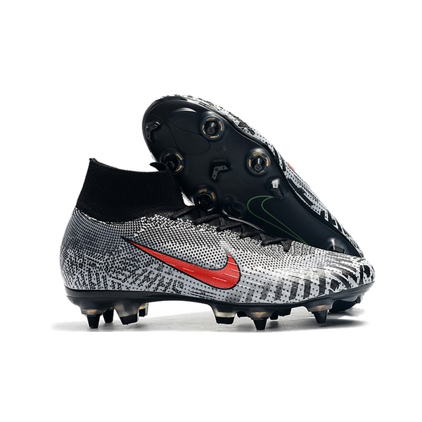 MERCURIAL SUPERFLY SG VI ELITE - NEYMAR PACK 2019