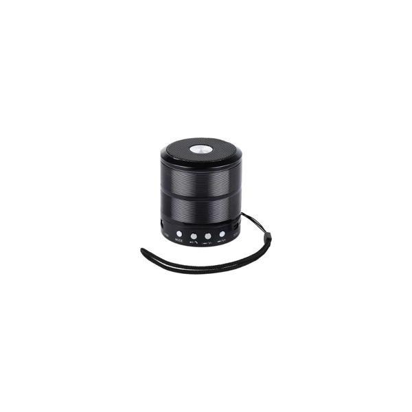 Caixa de Som JBL Mini Speaker 397/398