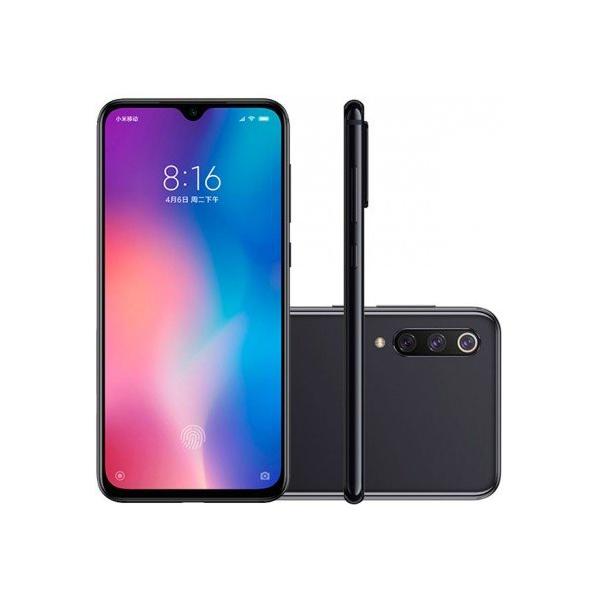 Smartphone Xiaomi Mi 9 SE 128GB 6GB Dual Global 5,97