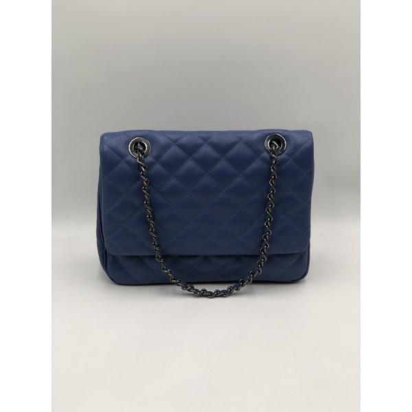 Bolsa NInna Azul