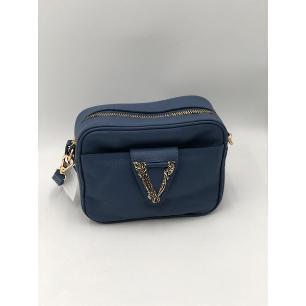 Bolsa Valentina Azul