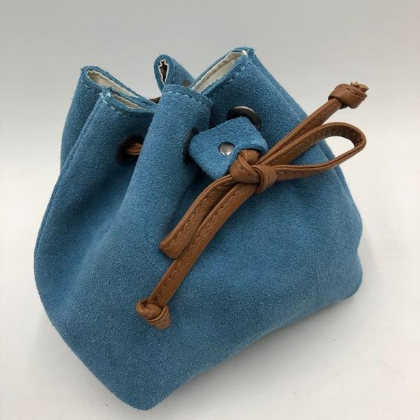 Bolsa lolla Azul Céu