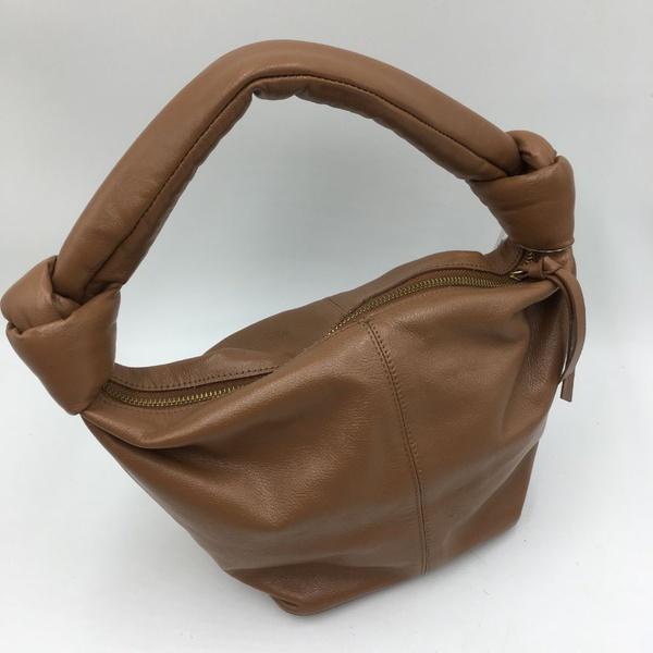 Bolsa Caramelo Alana