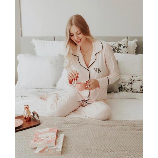 Pijama Nah Baby