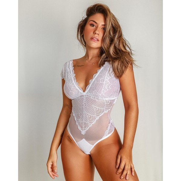 Body Angelina Branco