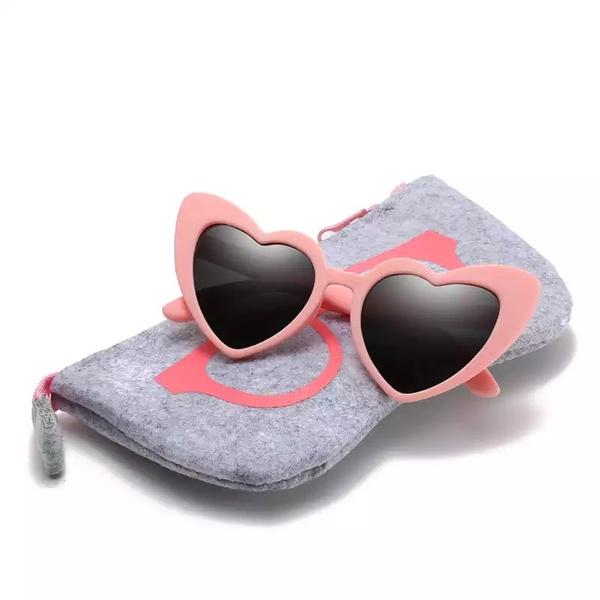 Óculos Amor