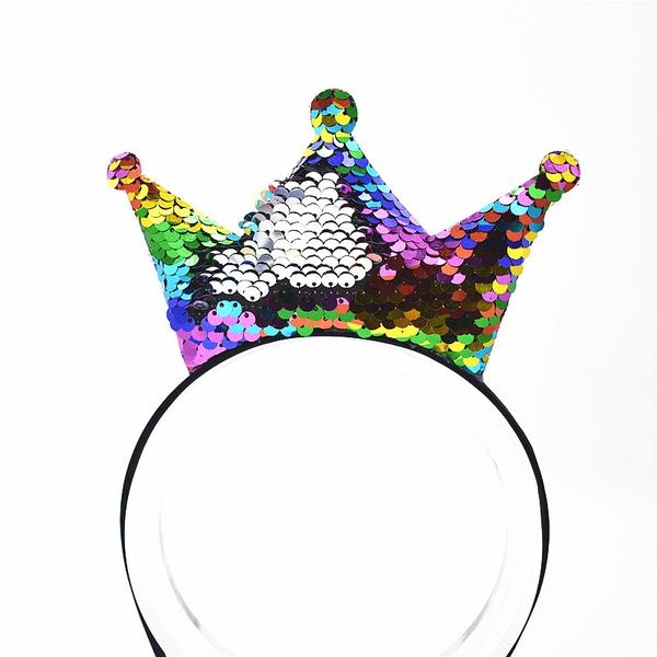 Tiara Coroa Lantex