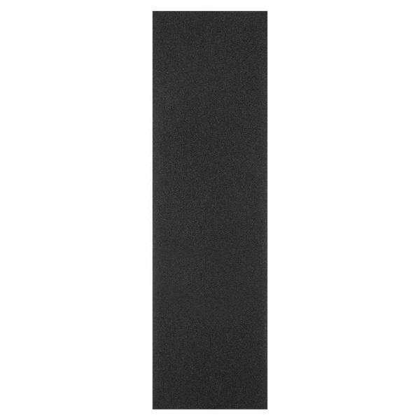 LIXA HONDAR EMBORRACHADA 34x9'' BLACK