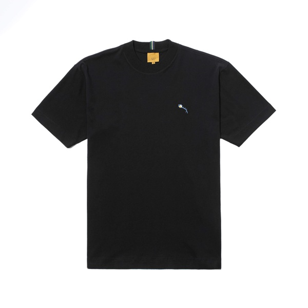 Camiseta Class Pipa Black