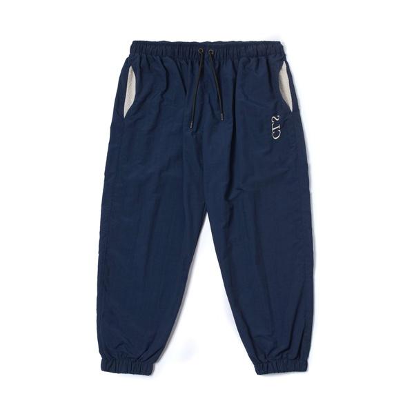 Paladio Sport pants Class Navy