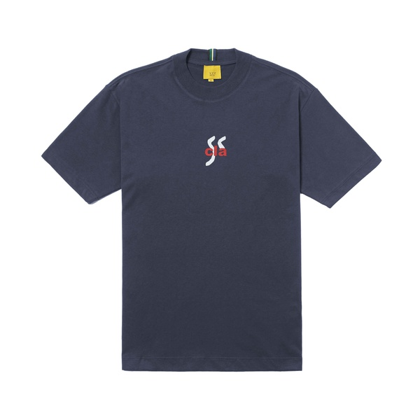 Camiseta Class Volúpia Navy
