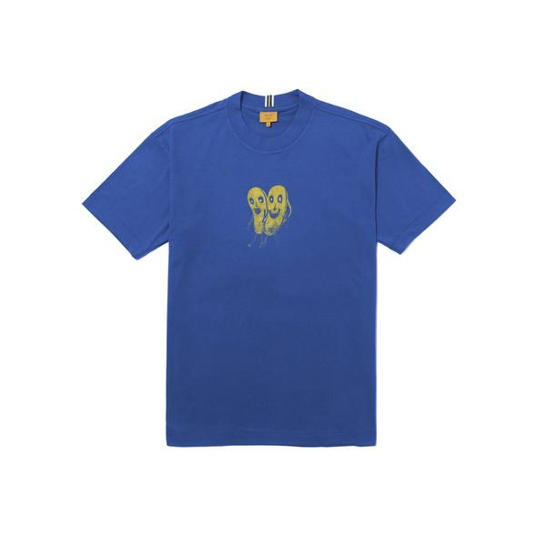 Camiseta Class Chinela Royal