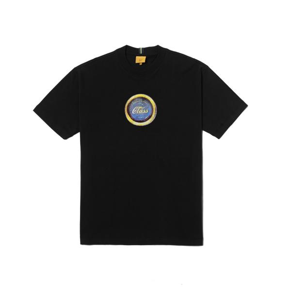 Camiseta Class Yoyo Galaxy Black