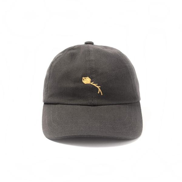 Classic Sport Hat Class Pipa Grey