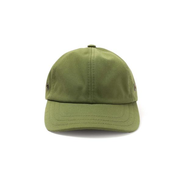 Classic Sport Hat Class Cordura Green