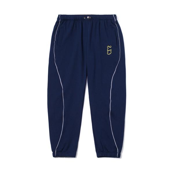 Sweatpants Class Oscar Navy