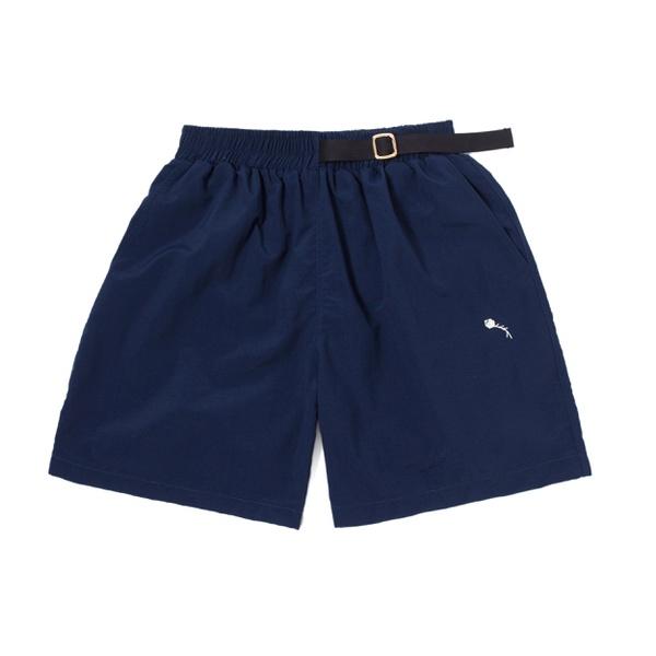 Pipa Shorts Class Navy