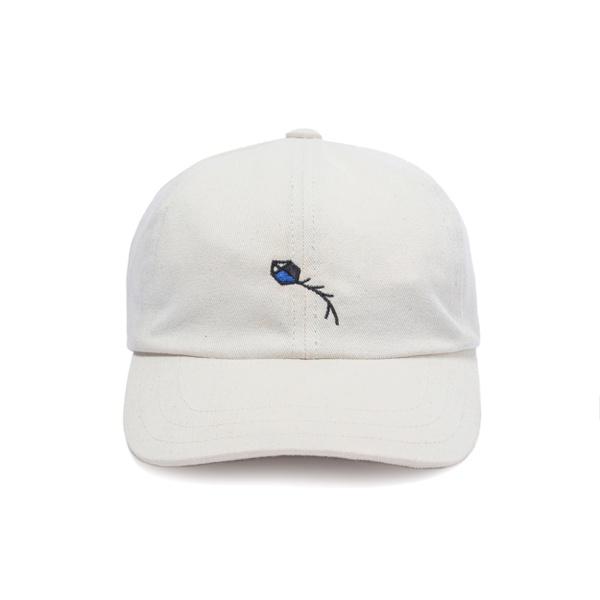 Classic Sport Hat Class Pipa Off White