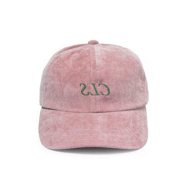 Classic Sport Hat Class CLS Rosé