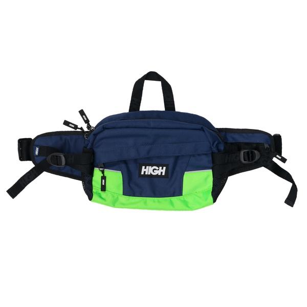 Waist Bag activite High Navy