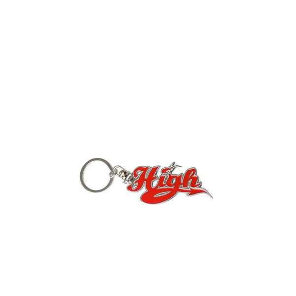 Keyring High Athletic