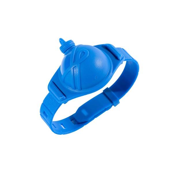 Pulseira Öus Gömo Azul