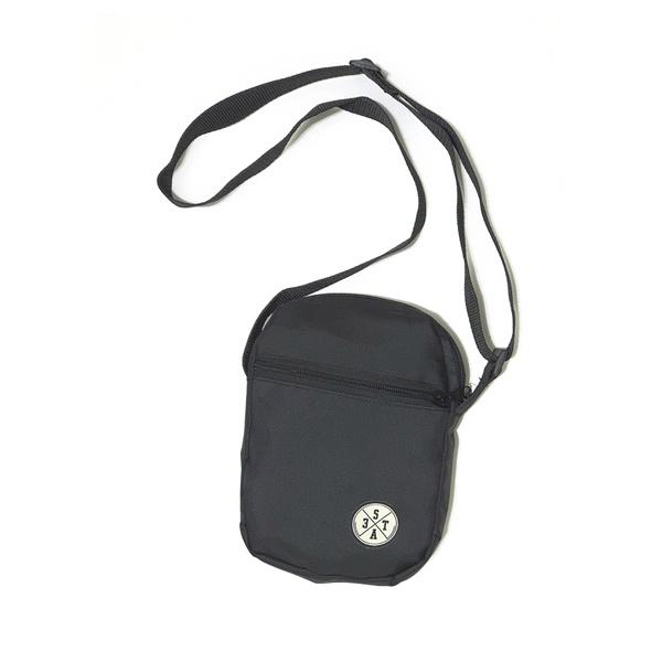 Shoulder Bag Street A! Tiracola Basic