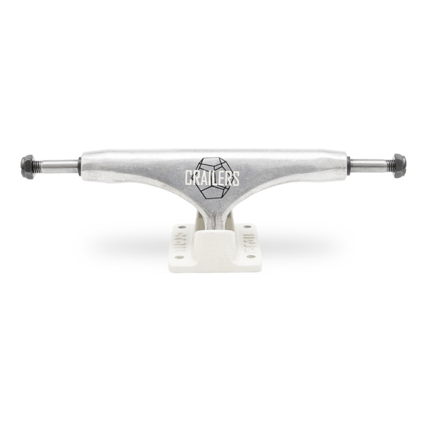 Truck Crail Crailers Bege Mid 152mm