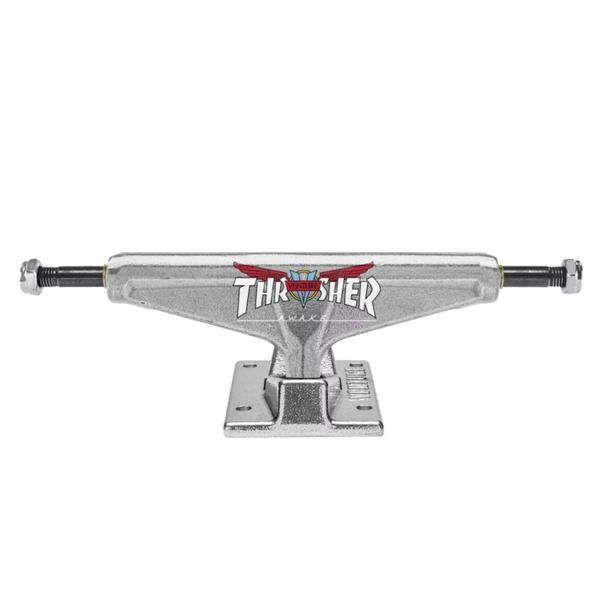Truck Venture x Thrasher Polished 5.25H 139mm