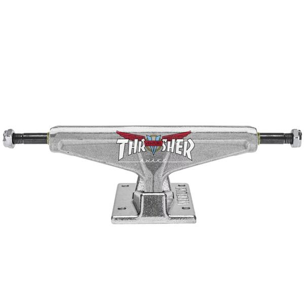 Truck Venture x Thrasher Polished 5.6 144mm
