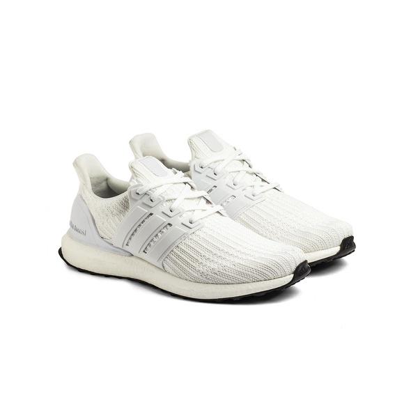 Adidas Ultraboost 4.0 TODO BRANCO
