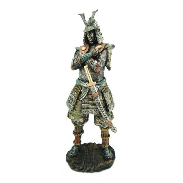 Samurai Grande