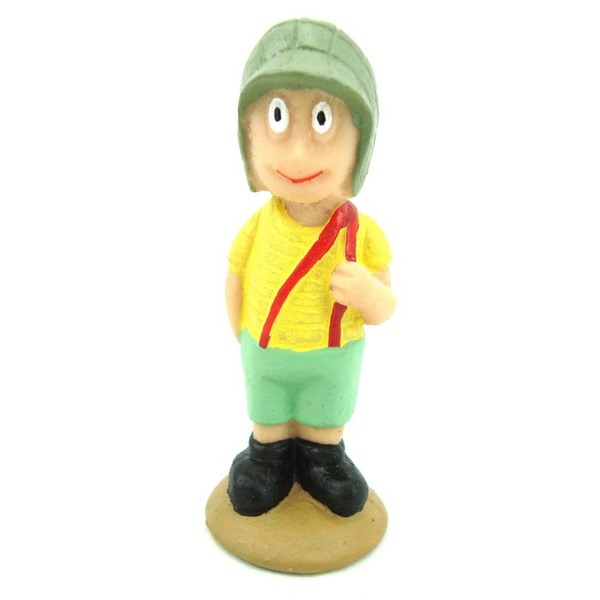 Miniatura do Chaves