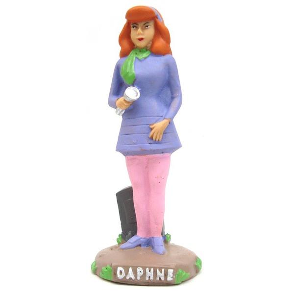 Daphine