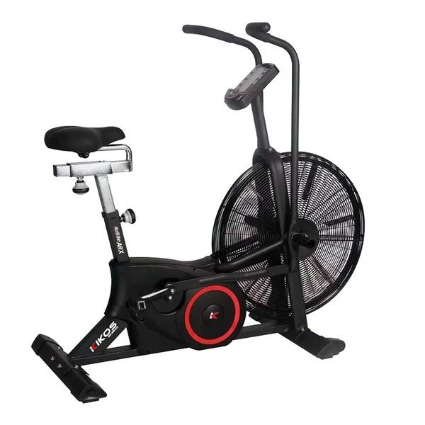 Air Bike Kikos Pro