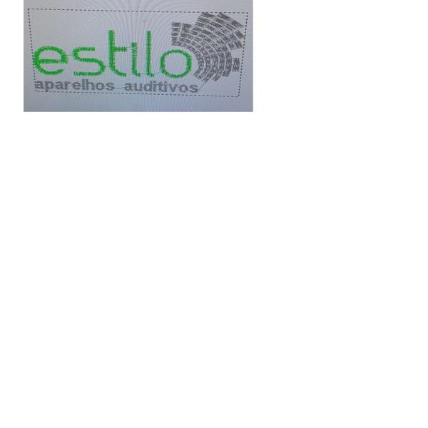 Logo Estilo