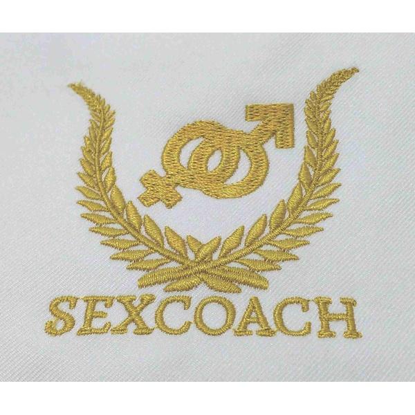 sexcoach dourado